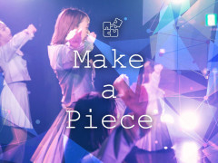 Make a piece